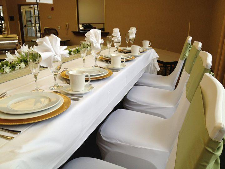 Tmx 1391631226346 Headtable  Grand Rapids, MI wedding venue