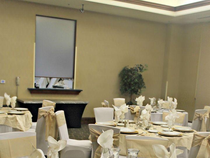 Tmx 1452282061872 Img9627 Grand Rapids, MI wedding venue