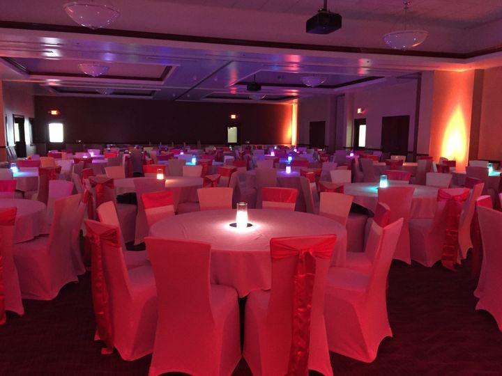 Tmx 1486657423643 Img0304 Grand Rapids, MI wedding venue