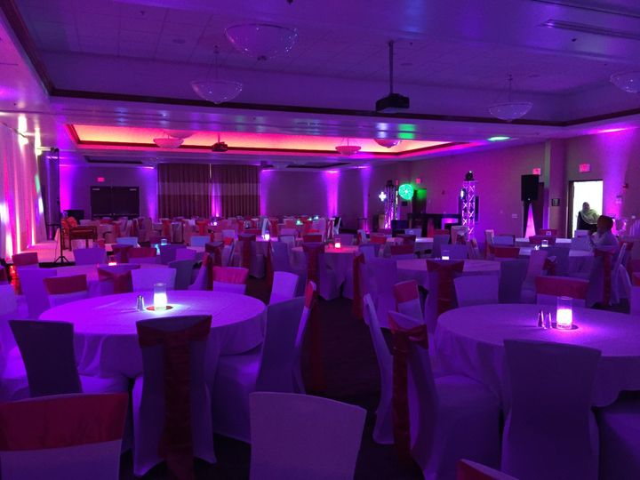 Tmx 1491243594999 Img0312 1 Grand Rapids, MI wedding venue
