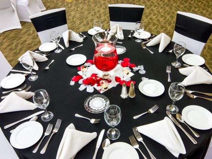 Tmx 1491244259313 Blk Wedding Grand Rapids, MI wedding venue