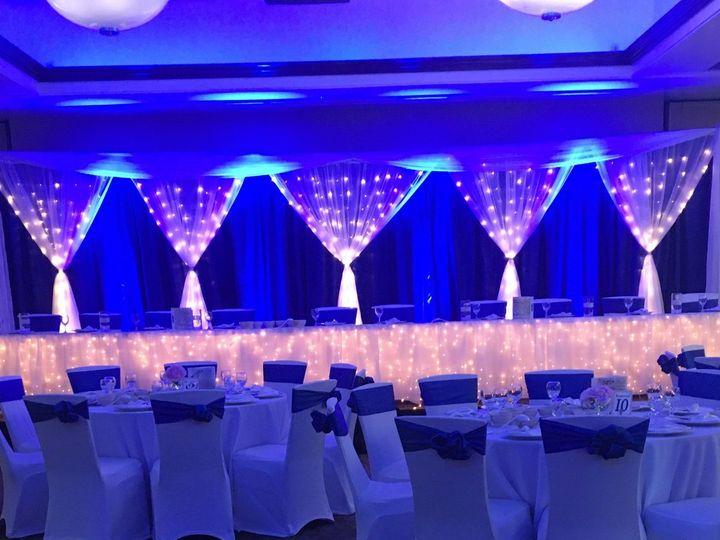 Tmx 1518797656 D30e115ef4250a70 1501713131387 Img3320 Grand Rapids, MI wedding venue