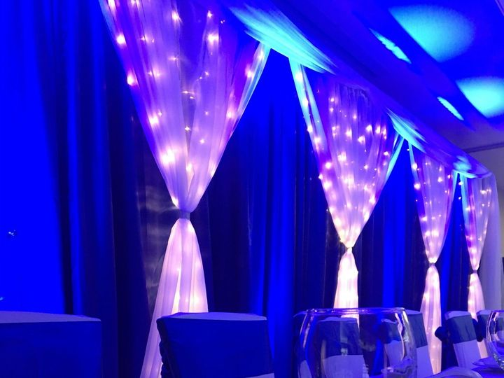 Tmx 1518797671 883715cf930725d0 1501714523312 Img3325 Grand Rapids, MI wedding venue