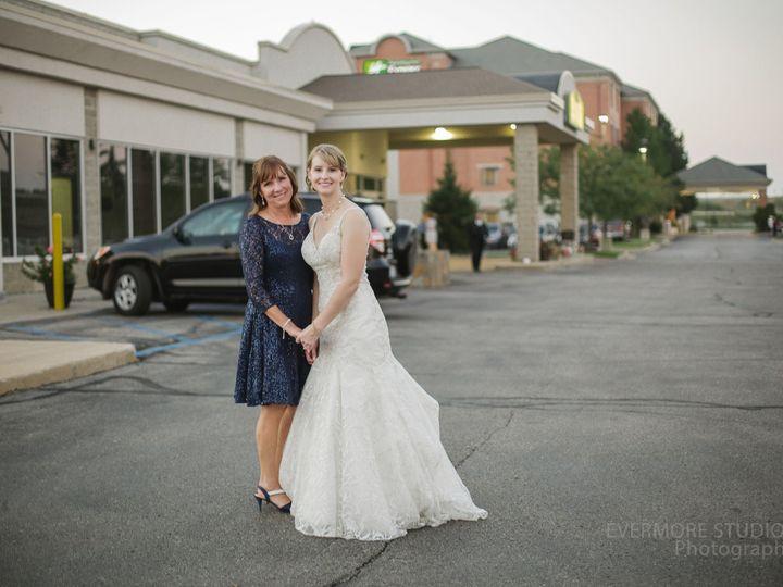 Tmx 1539032687 D2a65164f08b79d0 1539032684 11e6039b0000868c 1539032667466 4 G83A9143 Grand Rapids, MI wedding venue