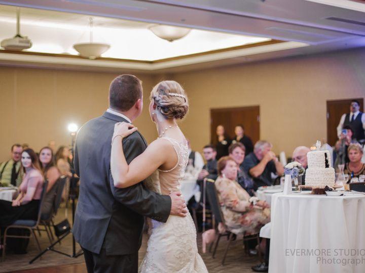 Tmx 1539032687 D8ef857ea565b16a 1539032683 665636be28bebd6c 1539032667463 2 G83A8988 Grand Rapids, MI wedding venue