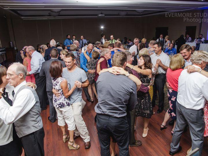 Tmx 1539032688 19a4bf52ef4fb5e5 1539032685 3f2ef5909d295d06 1539032667480 7 G83A9321 Grand Rapids, MI wedding venue
