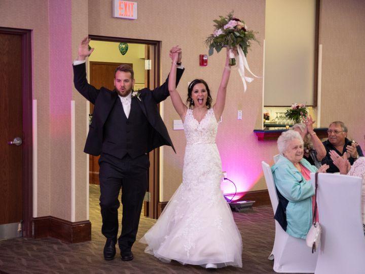 Tmx Amd 641 51 87909 Grand Rapids, MI wedding venue