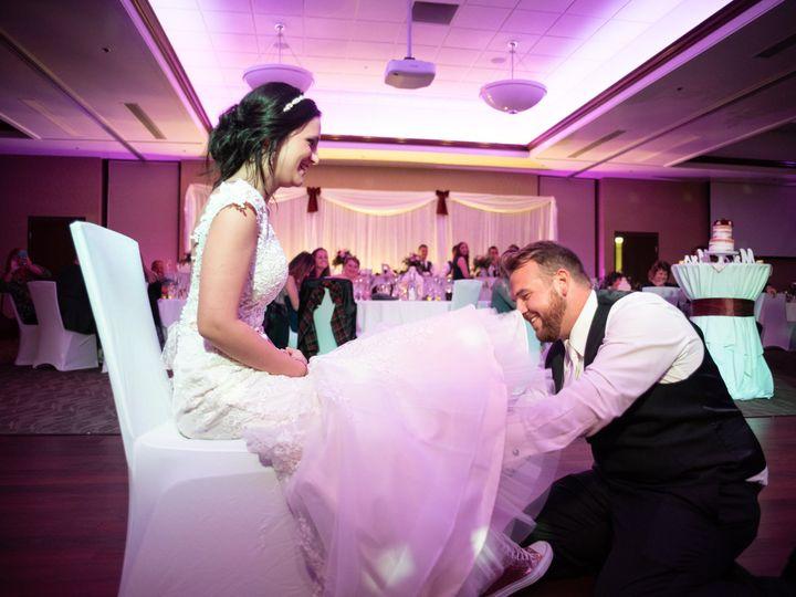 Tmx Amd 737 51 87909 Grand Rapids, MI wedding venue