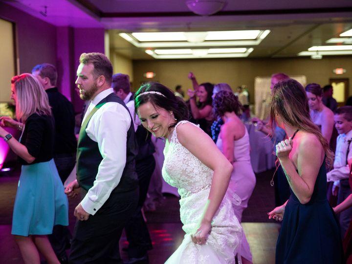 Tmx Amd 842 51 87909 Grand Rapids, MI wedding venue