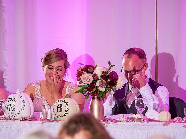 Tmx Brown Wedding Jpeg 2 0074 51 87909 159301572993011 Grand Rapids, MI wedding venue