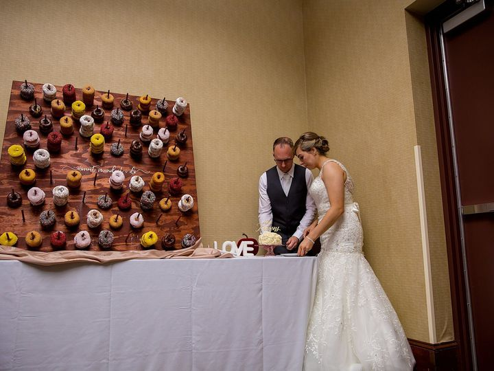 Tmx Brown Wedding Jpeg 2 0084 51 87909 159301579450793 Grand Rapids, MI wedding venue