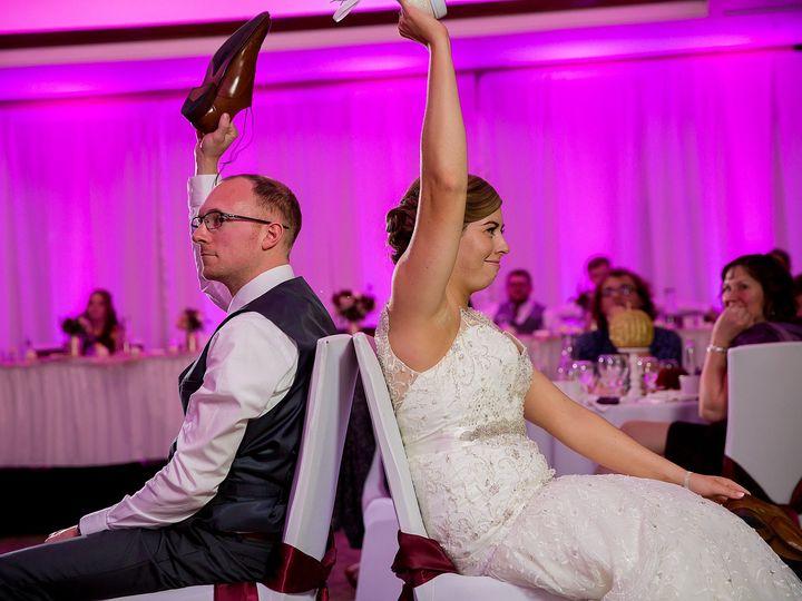 Tmx Brown Wedding Jpeg 2 0168 51 87909 159301574693162 Grand Rapids, MI wedding venue