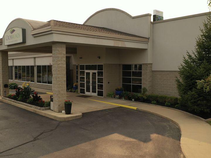 Tmx Crossroads 04 51 87909 160139678716116 Grand Rapids, MI wedding venue