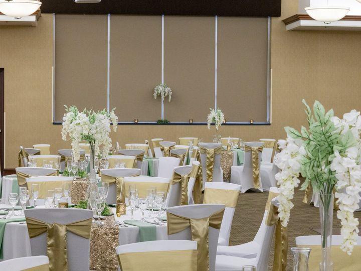 Tmx Crossroads2021 102 51 87909 161945235491139 Grand Rapids, MI wedding venue