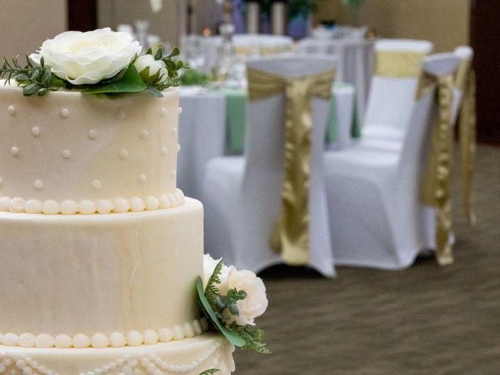 Tmx Crossroads2021 104 51 87909 161945230351692 Grand Rapids, MI wedding venue