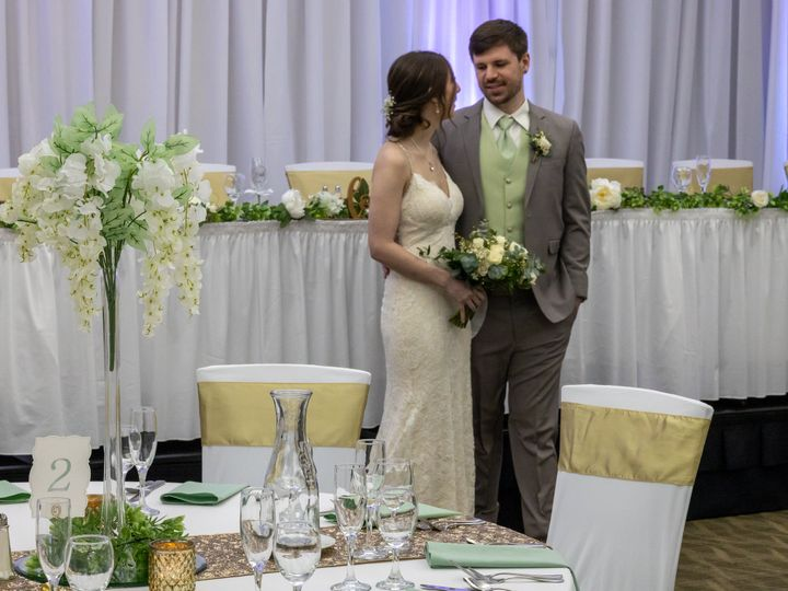 Tmx Crossroads2021 106 51 87909 161945238343937 Grand Rapids, MI wedding venue