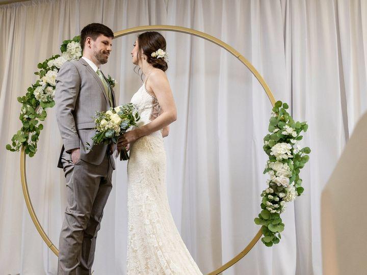 Tmx Crossroads2021 11 51 87909 161945222547124 Grand Rapids, MI wedding venue