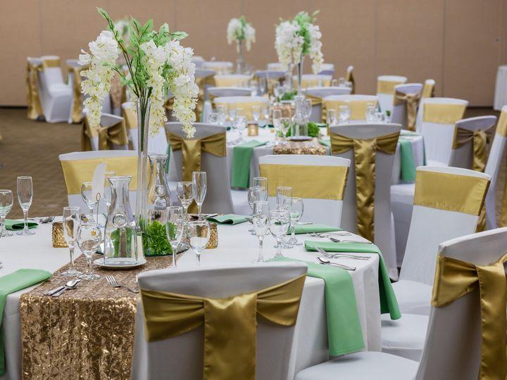 Tmx Crossroads2021 128 51 87909 161945231327237 Grand Rapids, MI wedding venue