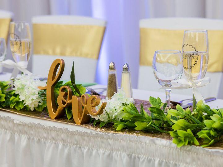 Tmx Crossroads2021 130 51 87909 161945231541283 Grand Rapids, MI wedding venue