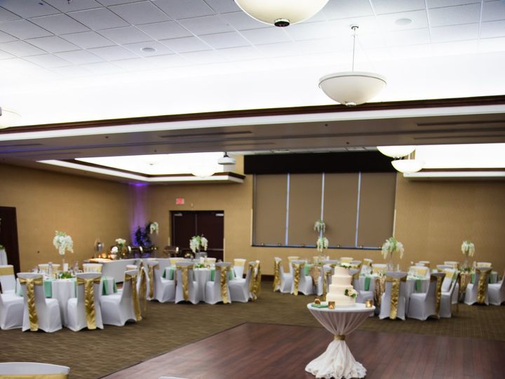Tmx Crossroads2021 131 51 87909 161945231870724 Grand Rapids, MI wedding venue