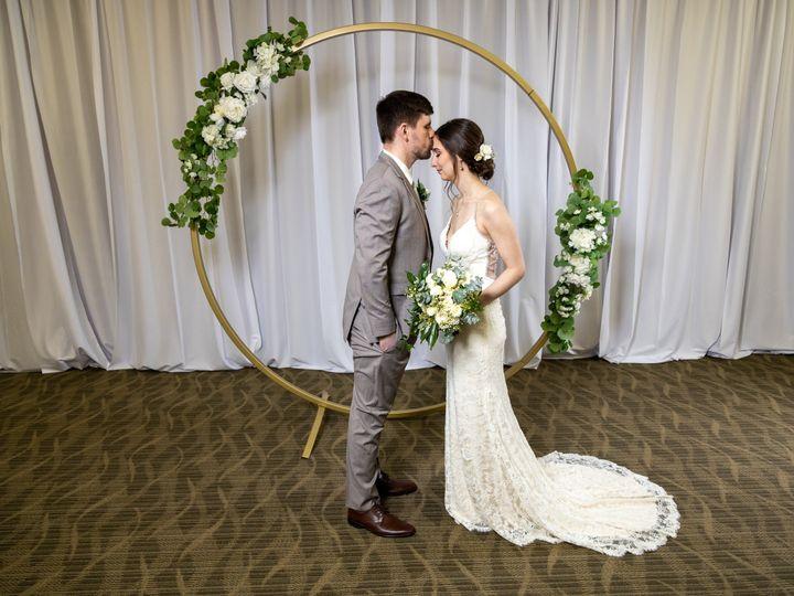 Tmx Crossroads2021 14 51 87909 161945221350712 Grand Rapids, MI wedding venue