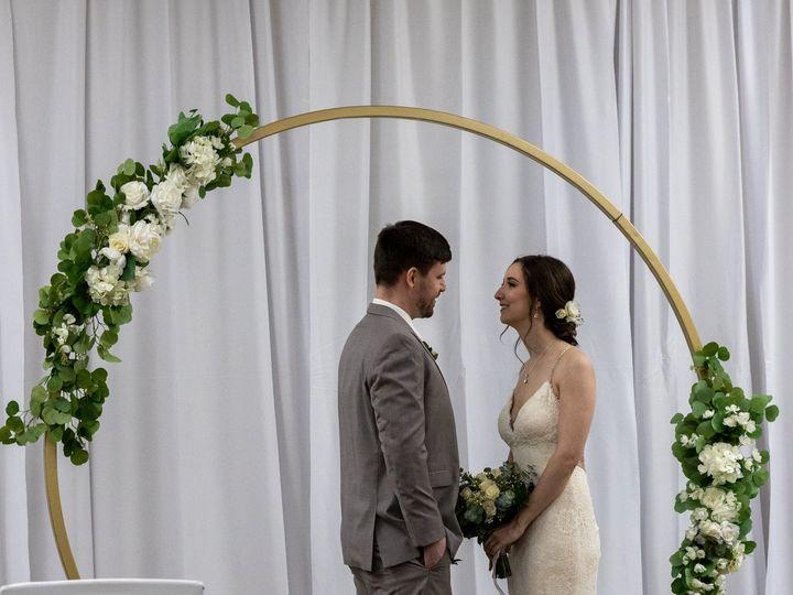 Tmx Crossroads2021 24 51 87909 161945228332470 Grand Rapids, MI wedding venue