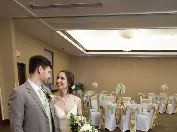 Tmx Crossroads2021 85 51 87909 161945229099502 Grand Rapids, MI wedding venue
