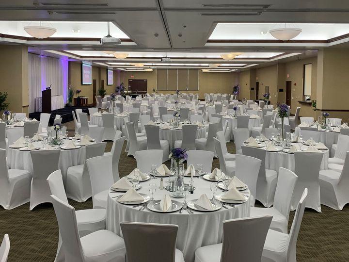 Tmx Facing Superior 51 87909 160139686052478 Grand Rapids, MI wedding venue