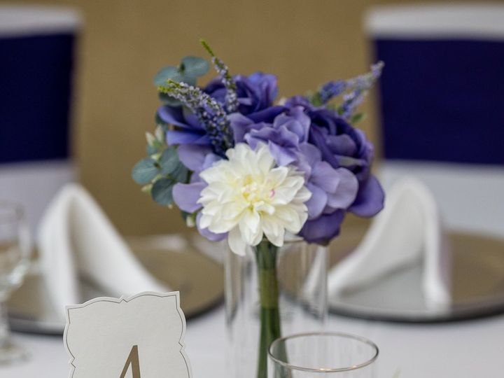 Tmx Img 5974 51 87909 161437017969856 Grand Rapids, MI wedding venue