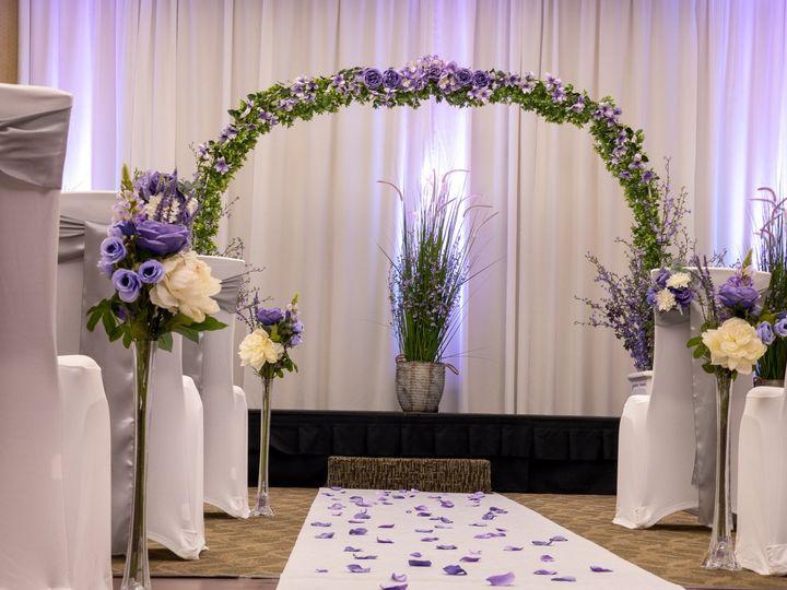 Tmx Img 6010 51 87909 161437010582102 Grand Rapids, MI wedding venue