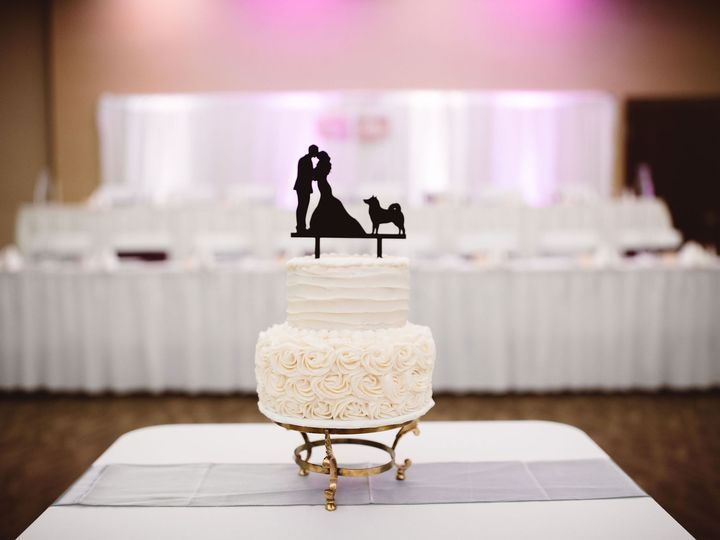 Tmx Samalauraward 599 51 87909 1556037186 Grand Rapids, MI wedding venue