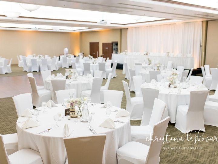 Tmx Summer Wedding In Rockford Michigan Christina Leskovar Photography 12 1 51 87909 159301640099672 Grand Rapids, MI wedding venue