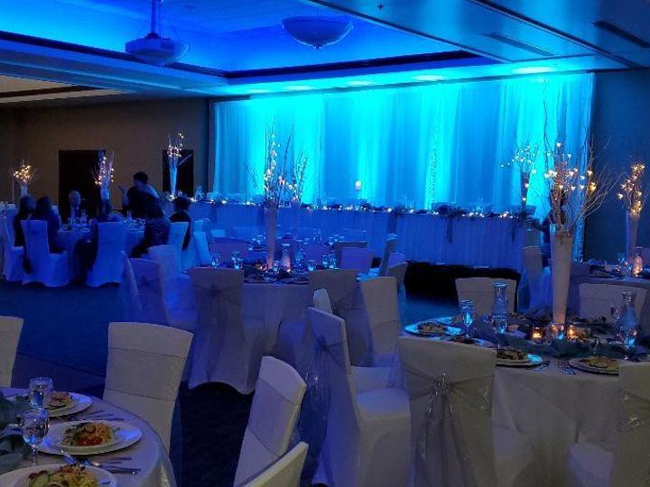 Tmx Winter Wonderland 1 51 87909 158679976552580 Grand Rapids, MI wedding venue
