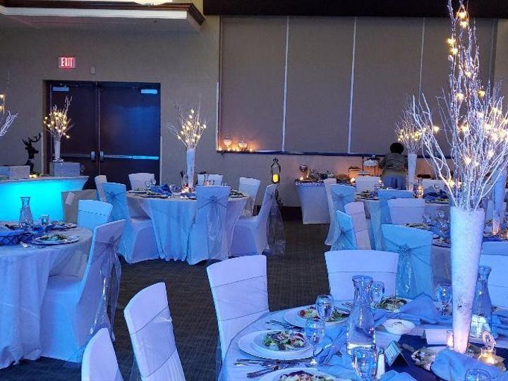 Tmx Winter Wonderland 3 51 87909 158679978368679 Grand Rapids, MI wedding venue