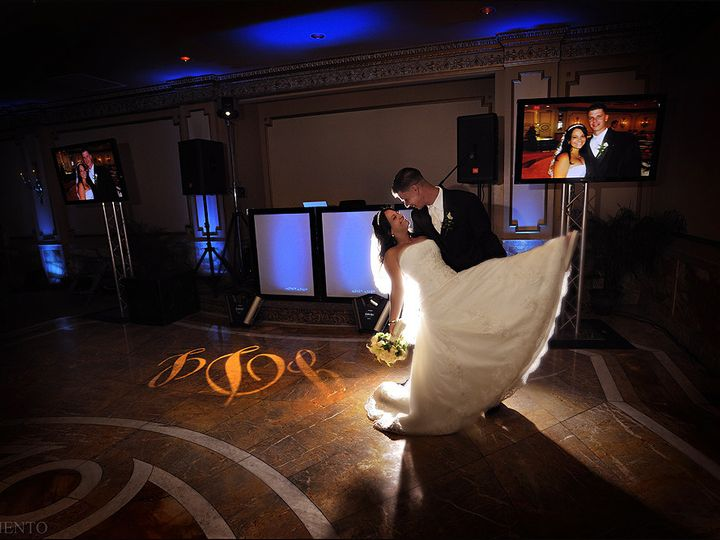 Tmx 1399497405463  Sayville, NY wedding dj