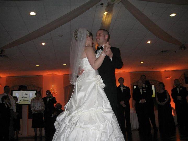 Tmx 1399497462179 Liwed Sayville, NY wedding dj