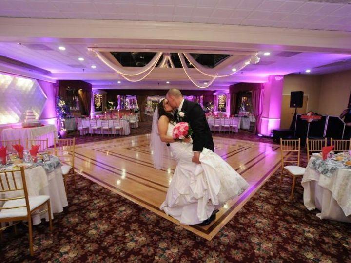 Tmx 1399497559462 Knot Sayville, NY wedding dj