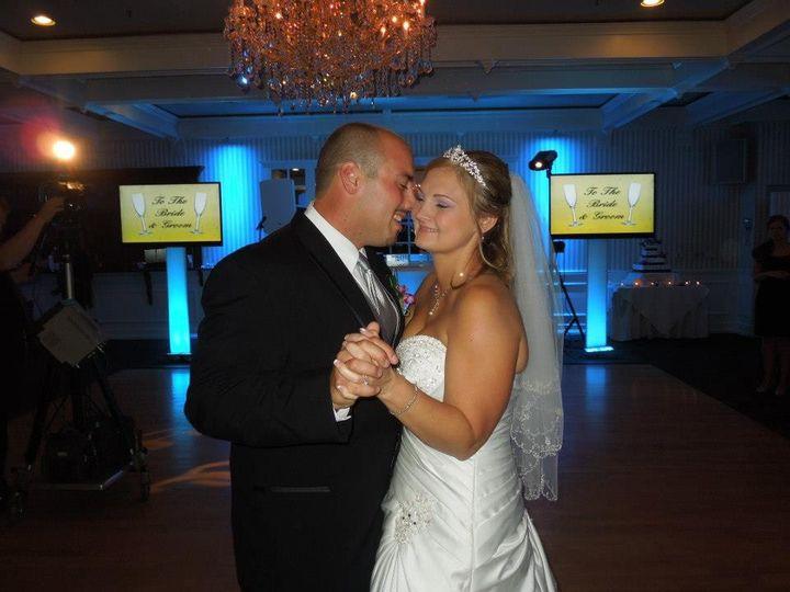 Tmx 1399497567211 Knot Sayville, NY wedding dj