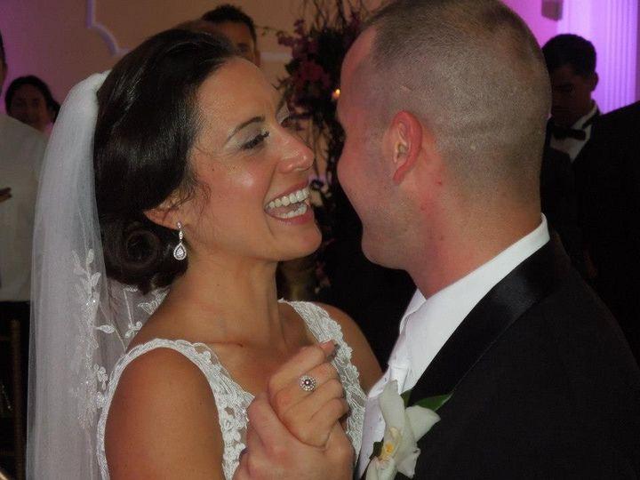 Tmx 1399497573687 Knot Sayville, NY wedding dj