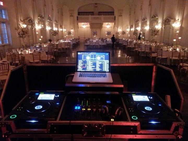 Tmx 1399497685031 Bourn Sayville, NY wedding dj
