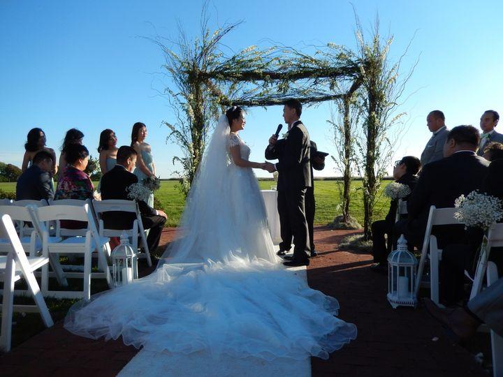 Tmx 1471031843680 Zap40 Sayville, NY wedding dj