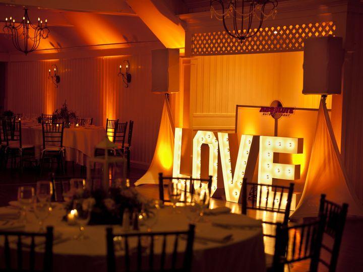 Tmx 1489015834695 Cjo0577 Sayville, NY wedding dj