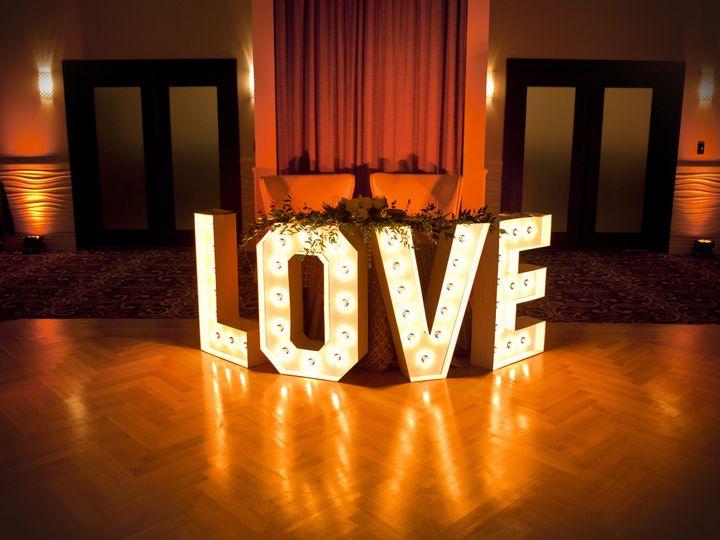 Tmx 1489015835387 Cjo0356 Sayville, NY wedding dj