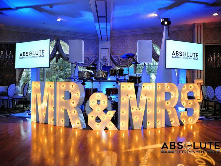 Tmx 1521744271 4b9022f4780f24ce GIOS MRNMRS BLUE Sayville, NY wedding dj