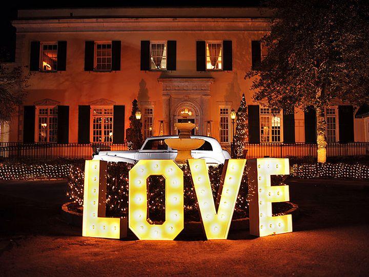 Tmx 1521746413 50fd35e8e060b62f 1521746412 7f6414b8df1b0324 1521746409235 8 MAOB LOVE WEB Sayville, NY wedding dj