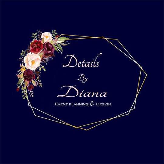 Details by Diana Events