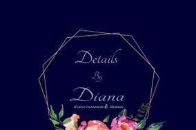 Details by Diana