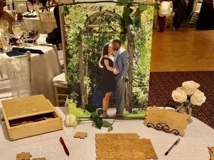 Tmx 19 51 1058909 1563416249 West New York, NJ wedding planner