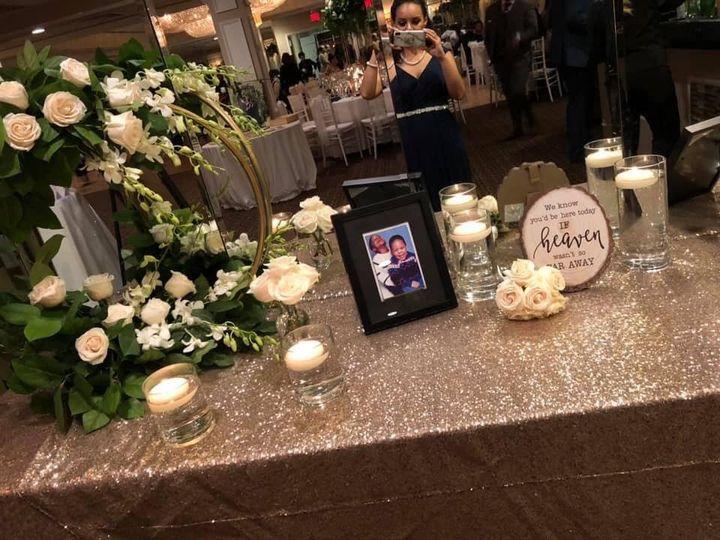 Tmx 20 51 1058909 1563416249 West New York, NJ wedding planner