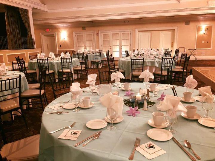 Tmx 57164125 1062990233909960 3109870219988828160 N 51 1058909 1556764804 West New York, NJ wedding planner